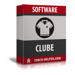 Software Clube