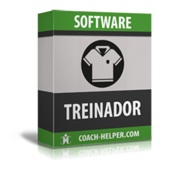 Software Treinador